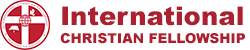 International Christian Fellowship